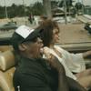This Week In Music Videos 07/10/2015: Dennis Rodman Age