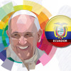 Download Analyzing the Andes Trip of Pope Francis (Lp7102015) Mp3