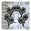 Los Gaiteros De San Jacinto - Dub De Gaita Vol II & III - 16 song 2LP - selected vinyl samples
