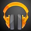 Violin Floor Music Remix