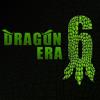 WOWZA - Destroy The Image (Dragon Era 6)
