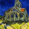 Van Gogh - Mista Walk - Prod. By Profound Beats