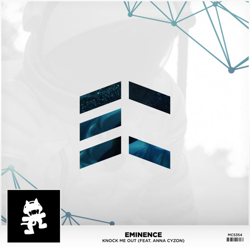 Eminence - Knock Me Out (feat. Anna Cyzon)