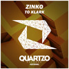 Daftar Lagu Zinko - To Klark (OUT NOW!) [Supported on JuicyLand 091] mp3 (2.06 MB) on topalbums