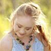 God Doesn't Make Mistakes - Down Sendromu Şarkısı