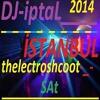 Dj - iptaL -theLectroShcoot- (2014)SAt. mp3