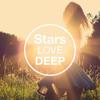 Stars Love Deep #03