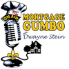 Mortgage Gumbo..7/4/15 4th of July Best of Show