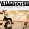 "Will Roush featuring Mason Plumlee ""4500"""