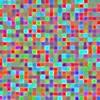 (one)eightfour (disquiet0184-setsofbars)