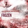 Andy Moor & Roman Messer feat. Christina Novelli with Yuri Kane - Fade To Frozen Light (AWAR Mashup)