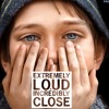 Alexandre Desplat - Extremely Loud And Incredibly Close (2011) OST