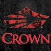 Carolina Crown 2015