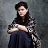 Soko I've been alone too long cover