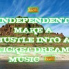 Sleepy Made It From The Bottom_Independent Music
