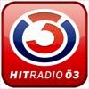 Austria Top 40 Theme Ö3