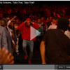 Puff Daddy - Finna Get Loose ft. ARNSTAR & Pharrell Williams