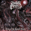 UNHOLY FORCE - Sacred Fire