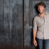 """Billy Currington talks about his new CD """"Summer Forever"""" and single"""