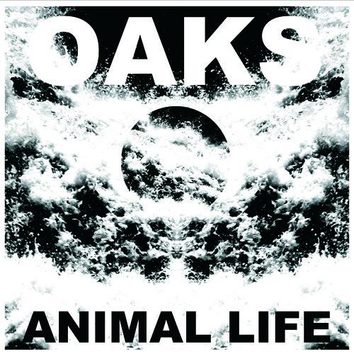 OAKS - List For The Desert