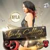 Nyla feat. Bears & Owls - Body Calling (Remix)