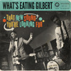 What's Eating Gilbert - 05 - A Song About Girls