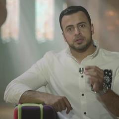 انسان جديد - 24 - مقاومة التغيير - مصطفى حسني