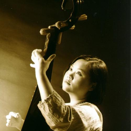 Ming Wang 王蓂 《Fantasie 》  für Pipa solo  (1. Teil) 《 聲聲慢隨想曲 》   琵琶獨奏 (其一)