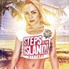 Steps To The Island! - MixCd - [Alevanille & Pakkia Crew]