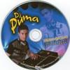 Mix Yeison Jimenez - Que Dia Es Hoy - Por Que La Envidia - Vuelve Y Me Pasa By DJ Puma