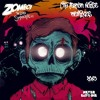 Zomboy - Terror Squad (Kiuby VIP remix)