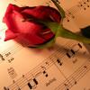 Rise Up Radio - Love Song Dedications