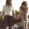 Angus and Julia Stone - REMIXES