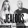 Brionce - Jealous Ft Bhris Brown mp3