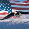 America The Beautifull  ''Gretsch Guitar Instrumental'' see read me...