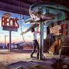 Guitar Shop (Live) - Jeff Beck