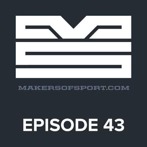 Episode 43 (Halftime): Working Remotely