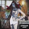 Hozier - Take Me To Church (Afrojack Remix)