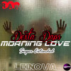 Dexta Daps - Morning Love Super Extended Raw