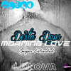 Dexta Daps - Morning Love Super Extended Clean