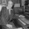 Elton John The DJ In 99x Fm New York 1975