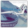 (EDM Deep House 124 bpm) Endless Love (CD Master Free Download) - Greg Sletteland