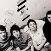 RU mine? Arctic Monkeys electro/pop/trap remix