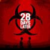 [196] 28 DAYS LATER (prewiev)