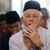 Pesanan PM Najib di 10 malam terakhir bulan Ramadhan