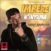 Imbere N'Inyuma By Dany Nanone Feat Bruce Melody Official Audio 2015 - YouTube[via Torchbrowser.com]