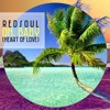REDSOUL - OH BABY (HEART OF LOVE)