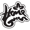 HomeGrown DJs Live @ The Coronation Hall 16-05-15. Mouse Outfit/Father Funk Warm up...