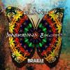 bLiNd - Americana Exotica - 01 Charles Darwin