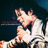 Felt So Good ft. Michael Jackson  prod. by (Kenedaprodusa) EP